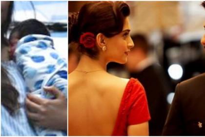 ट्विटर पर शाहिद कपूर ने सोनम से पूछा ऐसा पर्सनल सवाल, दंग हो गयी नीरजा एक्ट्रेस