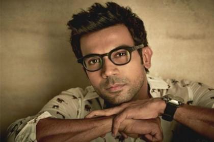 'स्त्री' के बाद राजकुमार राव इस फिल्म में आ सकते हैं नजर, मिला ऑफर!