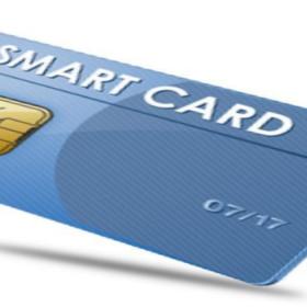 कई कामों के लिए एक स्मार्ट कार्ड जारी करने वाला देश का पहला शहर