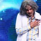 मेरी जिदंगी का महत्वपूर्ण हिस्सा है 'गुत्थी' और 'डॉ गुलाटी' का किरदार : सुनील ग्रोवर