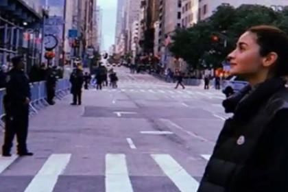 कपूर फैमली को आलिया भट्ट का सपोर्ट, ऋषि कपूर को देखने पहुंच गईं न्यूयॉर्क