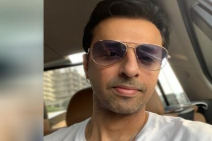 Indian Idol 10 में सलीम मर्चेंट को मिली अनु मलिक की कुर्सी, ट्वीट कर जताई खुशी