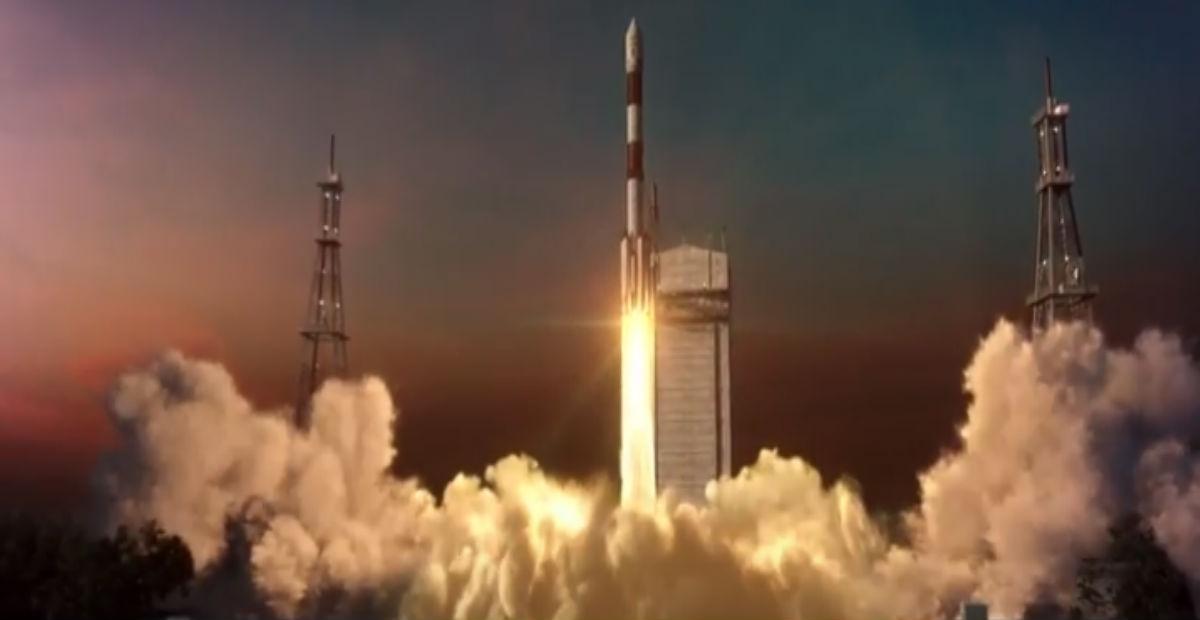 Rocketry Teaser: माधवन की फिल्म में दिखेगी ISRO के वैज्ञानिक की अनोखी दास्तान