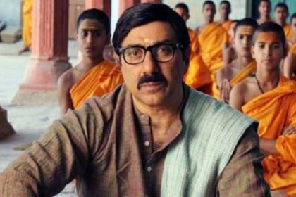 Mohalla Assi Trailer Release : मस्जिद और मंदिर के बीच आई दरार को दर्शाती है सनी देओल की ये फिल्म