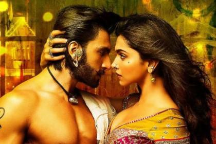 कुछ इस तरह मिले थे Deepika Padukone और Ranveer Singh और ऐसे शुरू हुई थी इनकी Love Story यहां पढ़ें पूरी Detail