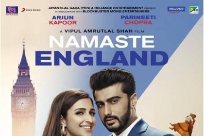'नमस्ते इंग्लैड' की रिलीज डेट में बदलाव, अब इस दिन पर्दे पर दिखेगी फिल्म