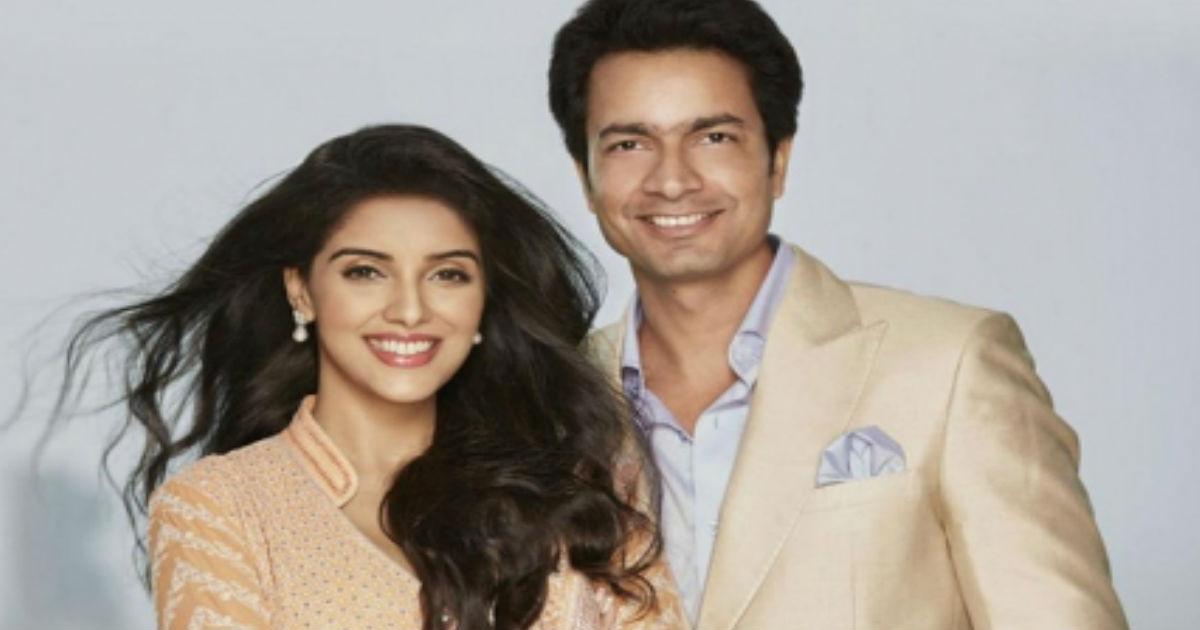 Asin B'Day: बॉलीवुड में धमाल मचा कर तोड़ा फिल्मों से नाता, 'क्वीन ऑफ कॉलीवुड' की ऐसी है कहानी