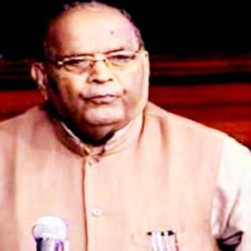 बेगूसराय के बीजेपी सांसद भोला सिंह का 82 साल में निधन, PM नरेंद्र मोदी ने जताया दुख