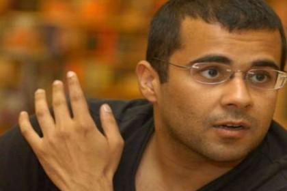 #MeToo: चेतन भगत ने IAS की बेटी की खोली पोल, Kiss You…लिखा चैट वायरल