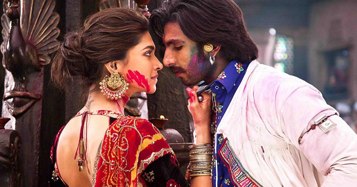 15 नवंबर को शादी करने का राज, दीपिका पादुकोण-रणवीर सिंह का इस तारीख से गहरा कनेक्शन