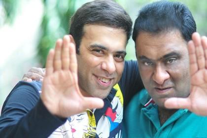 साजिद खान को करारा झटका! हाउसफुल- 4 को मिला नया डायरेक्टर