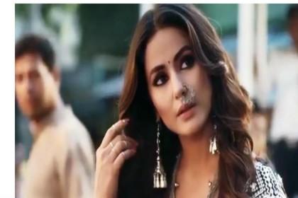 Kasautii Zindagii Kay 2: कोमोलिका बनीं हिना खान ने एंट्री के साथ ही अनुराग-प्रेरणा की जिंदगी में लगा दिया आग