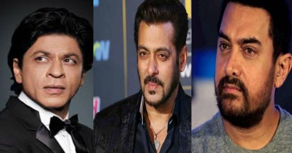 बॉलीवुड के लिए बुरी खबर! इस वजह से पाकिस्तान में बैन हुईं भारतीय फिल्म-टीवी शो
