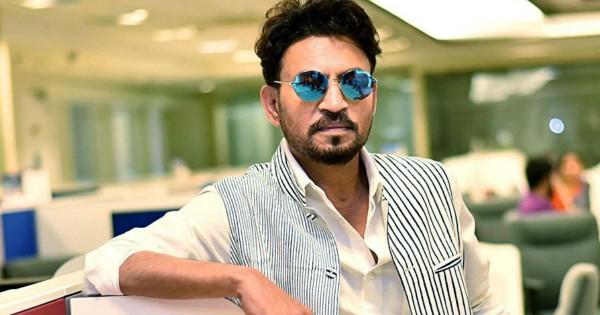 CONFIRMED! भारत आकर इरफान खान इन दो फिल्मों की करेंगे शूटिंग, दीपिका पादुकोण भी आएंगी नजर