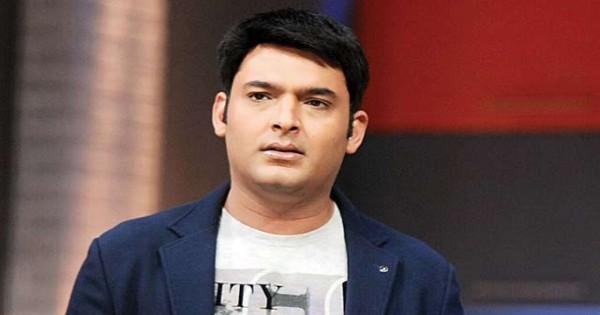 5 किलो तक बढ़ा कपिल शर्मा का वजन, कॉमेडी किंग ने बताई इसके पीछे की कहानी