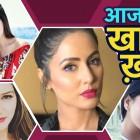 TRENDING NEWS: हिना खान-सपना चौधरी ने खुद को बताया जोकर, #MeToo पर बोली बबिता