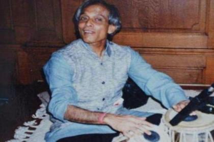 Lachhu Maharaj: तबला के उस्ताद जिन्होंने उड़ा दी थी इंदिरा सरकार की नींद