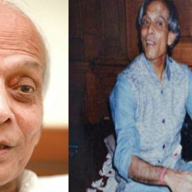 Lachhu Maharaj: एक फक्कड़ कलाकार जिसने देश के तीन प्रधानमंत्रियों को दी खुली चुनौती
