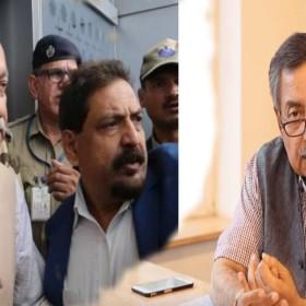 यौन शोषण केस में फंसे मंत्री एमजे अकबर और पत्रकार विनोद दुआ, 97 वकील लड़ेंगे केस