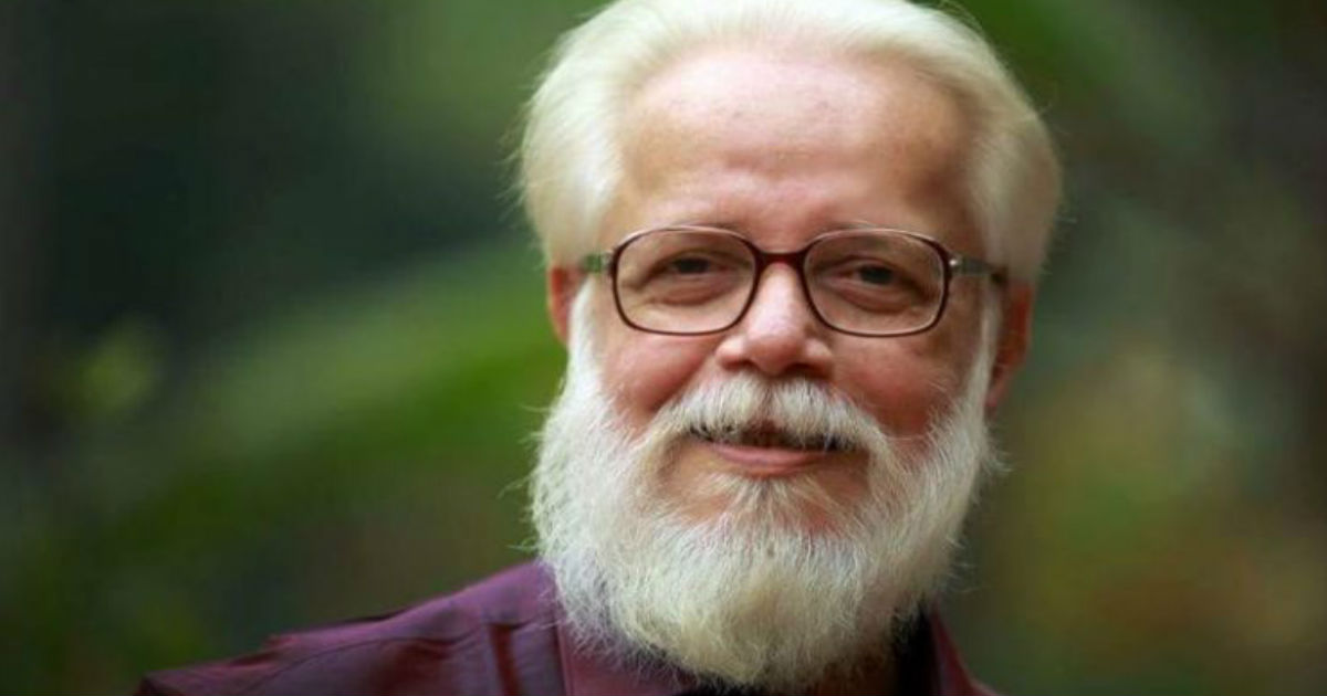 नंबी नारायणन: USA का ऑफर ठुकराकर आए ISRO, गद्दार बताकर यूं दी गई यातना