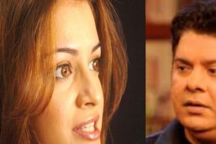 दिया मिर्जा ने कहा- एक नंबर का घटिया और सेक्सिस्ट इंसान है साजिद खान