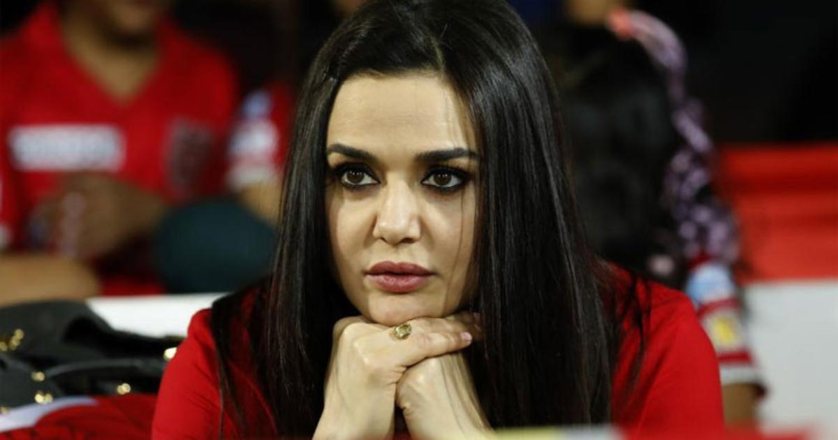 EXCLUSIVE: यौन उत्पीड़न मामले पर प्रीति जिंटा ने यूं बयां किया अपना दर्द
