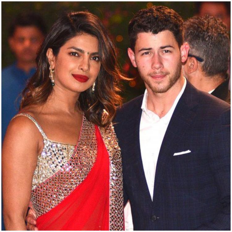 प्रियंका चोपड़ा-निक जोनस की शादी में शामिल होंगे सलमान खान सहित ये सितारे, जानिए गेस्ट लिस्ट