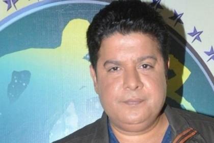 #MeToo: साजिद खान की मुश्किल और बढ़ी, IFTDA ने मांगा जवाब