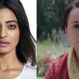 #MeToo: खामोश महिलाओं के पक्ष में सोनी राजदान, राधिका आप्टे का पूरा सपोर्ट