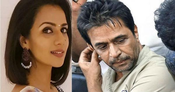 #MeToo: अब साउथ सिनेमा में बवाल, श्रुति हरिहरन ने अर्जुन सरजा के खिलाफ गैर जमानती केस दर्ज कराया