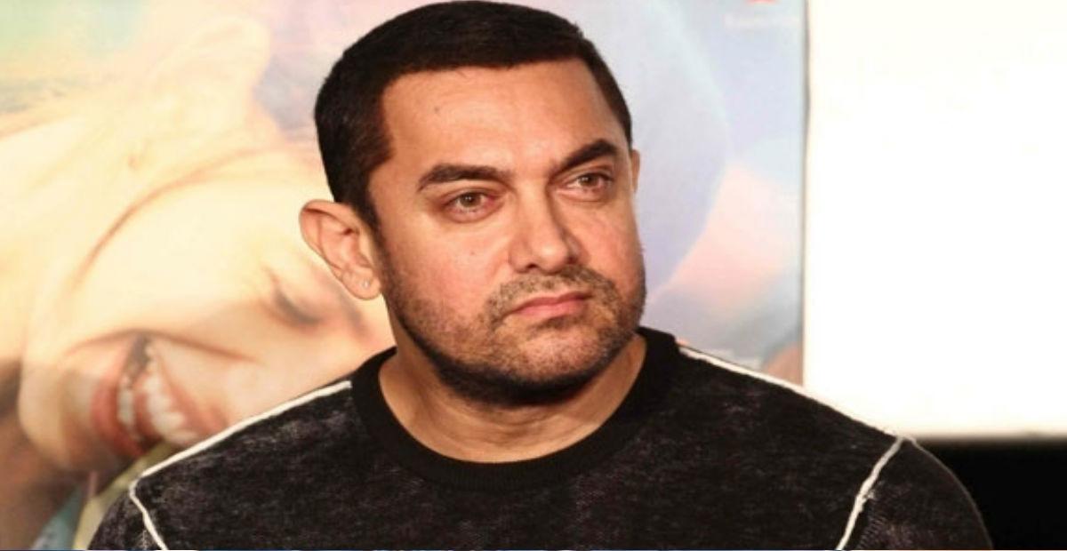 बिना फीस लिए फिल्में करते हैं आमीर खान, लेकिन ऐसे कमा लेते हैं करोड़ों रुपये