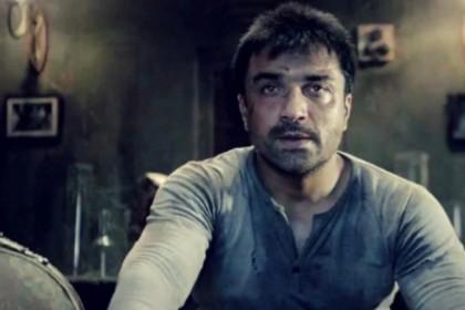 Bigg Boss फेम एजाज खान को नशे की गोलियों के साथ मुंबई पुलिस ने किया गिरफ्तार