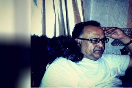 आलोकनाथ को CINTAA ने भेजा नोटिस, बढ़ी संस्कारी बापू की मुश्किलें
