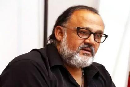 #MeToo: आलोकनाथ को पड़ी मुंबई कोर्ट की फटकार, हाजिर न होने पर जताई नाराजगी