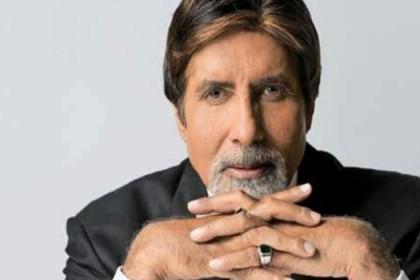 Happy Birthday Amitabh Bachchan: सदी के महानायक के 20 अनुसने किस्से