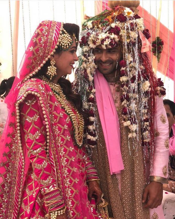 Bigg Boss के घर में दीपिका ककर को सताई पति की याद, बोली शोएब से शादी करना…