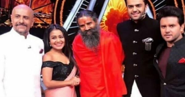 'Indian Idol 10' में कंटेस्टेंट को ही अपना गुरु बना बैठे सिंगर जावेद अली, सीखी ये कला