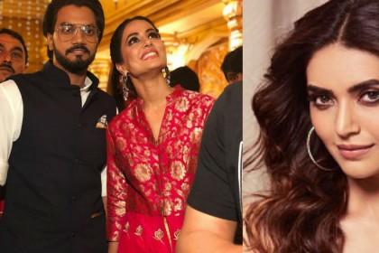 सोशल मीडिया पर पूरे हफ्ते छाया रहा हिना खान और करिश्मा तन्ना सहित इन सितारों का जलवा