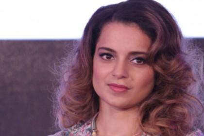 #MeToo: कंगना रनौत ने कहा- रितिक रोशन का हो बॉलीवुड से बायकॉट