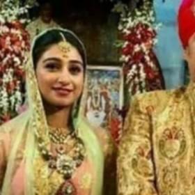 'ये रिश्ता क्या कहलाता है' की एक्ट्रेस मोहिना कुमारी सिंह ने की सगाई, दिसंबर में होगी