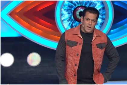 आखिर सलमान खान को किस बात पर आया है इतना गुस्सा कि शो छोड़ने को है तैयार?