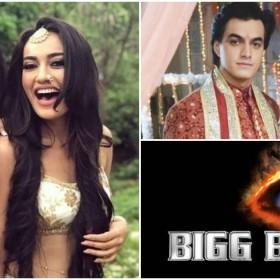 TV TRP TOP 10 LIST: Naagin 3, Kundali Bhagya, KBC 10, Yeh Rishta Kya Kehlata Hai, Kullfi Kumar Bajewala में से कौन है नंबर 1 और किसने बनायीं TOP 10 में अपनी जगह?
