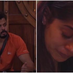BIGG BOSS 12: Sreesanth को Dipika Kakar ने नॉमिनेट करके घर से बेघर कर दिया था जिसके बाद अब Sreesanth ने जुच इस तरह से अपना बदला लिया...