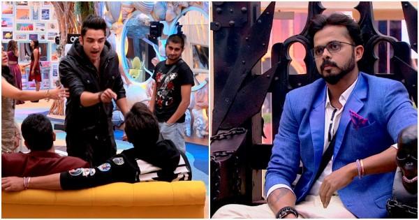 BIGG BOSS 12 Weekend Ka Vaar LIVE: दीपिका ककर के ऊपर फेंके जाएंगे अंडे, सलमान खान देंगे ऐसा टास्क