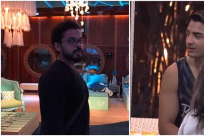 Bigg Boss 12 में अब तक कई हंगामे हुए हैं लेकिन इस बार तो Sreesanth ने हद पार कर दी, उन्होंने Rohit Suchanti को गे तो कहा ही साथ ही साथ उनकी नक़ल भी उतारी, यहां जानिये इस मामले पर भड़के Vikas Gupta ने क्या कहा?