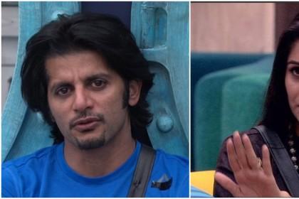 Bigg Boss 12 में Karanvir Bohra हुए Emotional, Dipika Kakar ने नहीं दिया साथ तो अकेले में आया रोना, यहां पढ़ें पूरी खबर