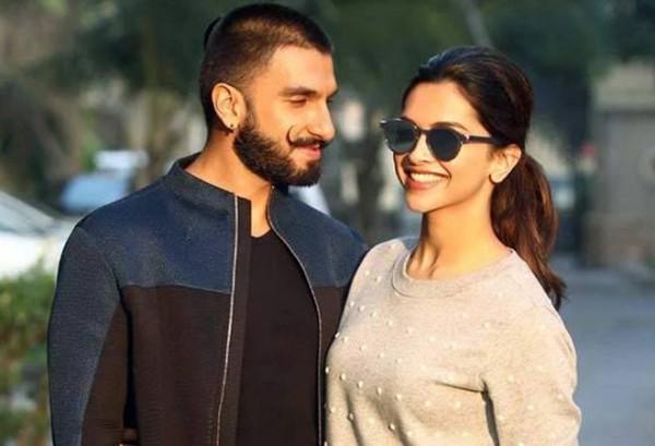 रणवीर सिंह में दीपिका पादुकोण चाहती हैं ये बदलाव, दोनों ने शादी पर चुप्पी तोड़ी