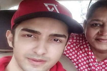 Bigg Boss 12 : गे कहने पर रोहित सुचांती की मां ने श्रीसंत को लताड़ा, कहा- ऐसा करने का हक नहीं