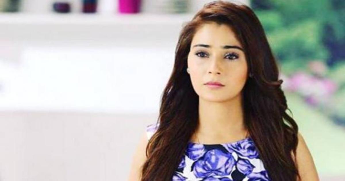 विदाई फेम सारा खान ने तोड़े अपनी बहन से सारे रिश्ते, रोते हुए शेयर किया इमोशनल VIDEO