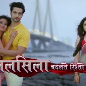 Naagin 3 से लेकर Silsila Badalte Rishton Ka तक, यहां पढ़ें टीवी की सबसे खास खबरें!